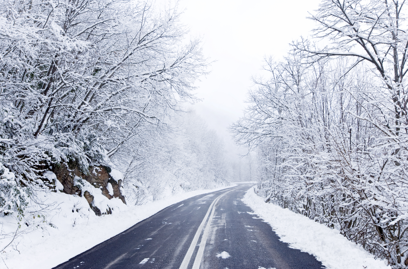 5 Things You Need to do to Get Your Car Ready For Winter